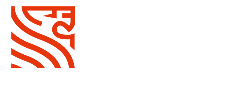 Marka Kare Logo